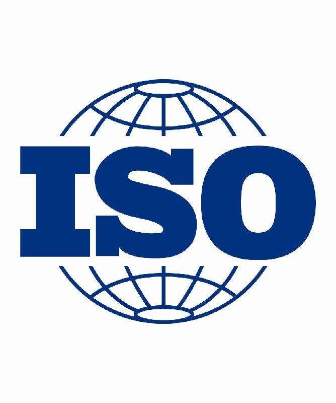 ISO体系认证服务 代理电力承装资质认定费用 苏州本信企业管理服务有限公司