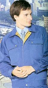 张家港安装工程工作服定制_工程安装公司相关-张家港市雅伯瑞服饰有限公司