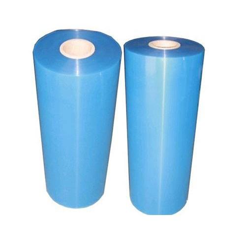 PVC保护膜厂家直销_95供求网