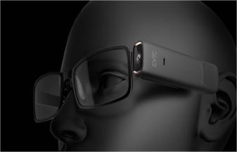 广州智能穿着_广东智能眼镜方案_广西北海鹰视通达科技无限公司