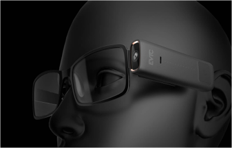 无线摄像眼镜灌音_蓝牙智能头盔研发_广西北海鹰视通达科技无限公司
