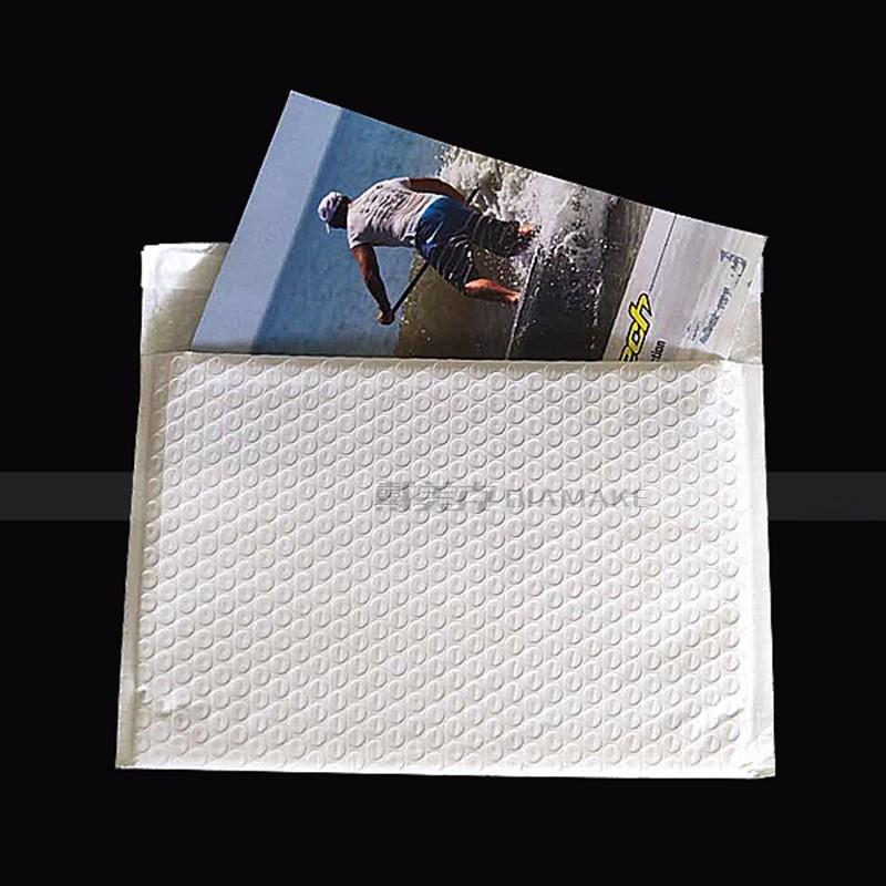 xpe材料工厂_铝箔珍珠棉的作用_浙江戴美克包装制品有限公司