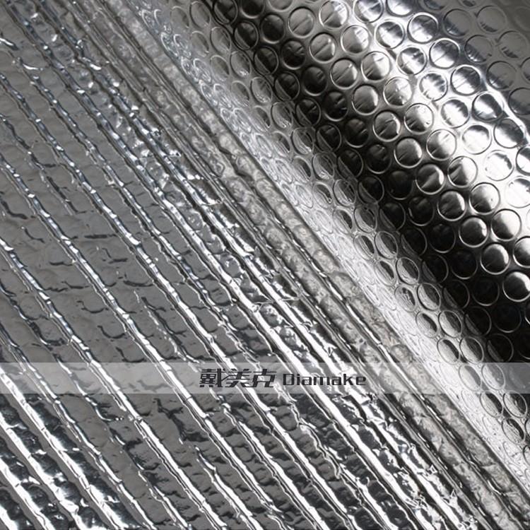 隔热膜哪个好用-信封保温袋-浙江戴美克包装制品有限公司