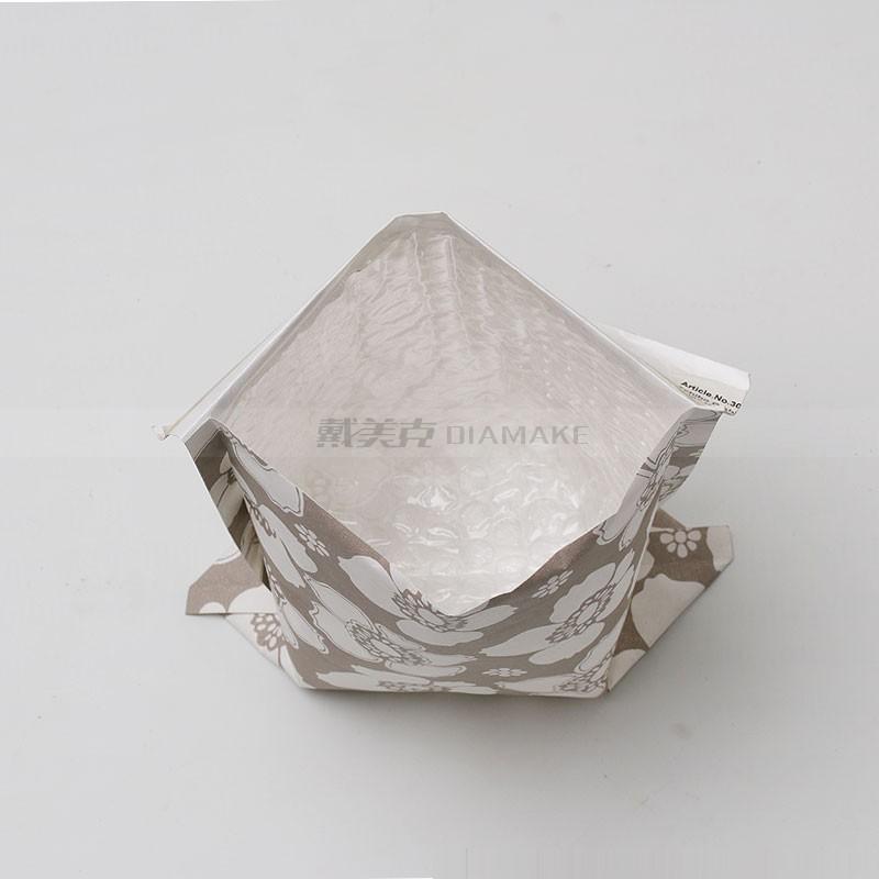 泡泡袋包装袋_优质快递信封袋出售_浙江戴美克包装制品有限公司