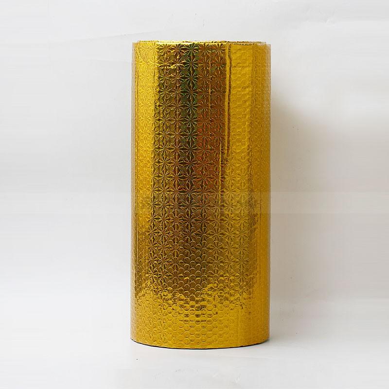 镭射膜测试 泡泡袋哪家好 浙江戴美克包装制品有限公司