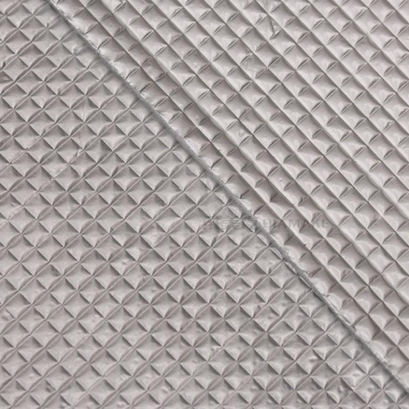 包装材料铝箔珍珠棉供应/包装袋供应厂家/浙江戴美克包装制品有限公司