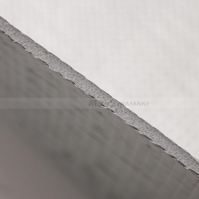 铝箔珍珠棉