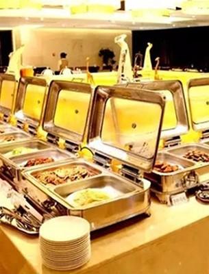 自助餐餐具订购电话_自助餐餐具厂家直销相关-云南祥鑫厨房用品经营部