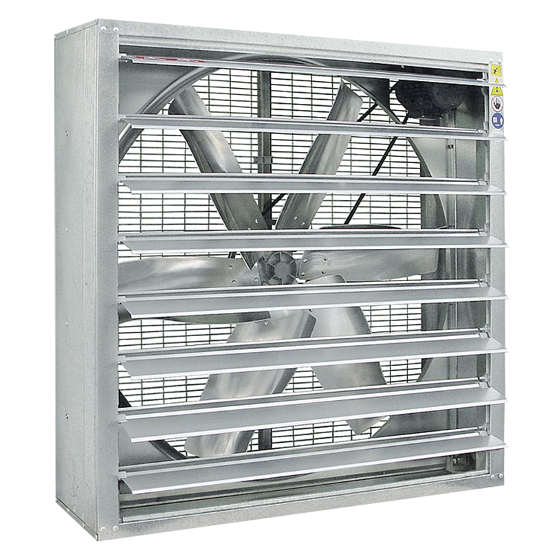 专用扇叶风机厂商 优质环保空调供应商 广州领业机电设备有限公司