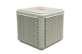 优质环保空调供应厂家_广东开利空调哪里有_广州领业机电设备有限公司