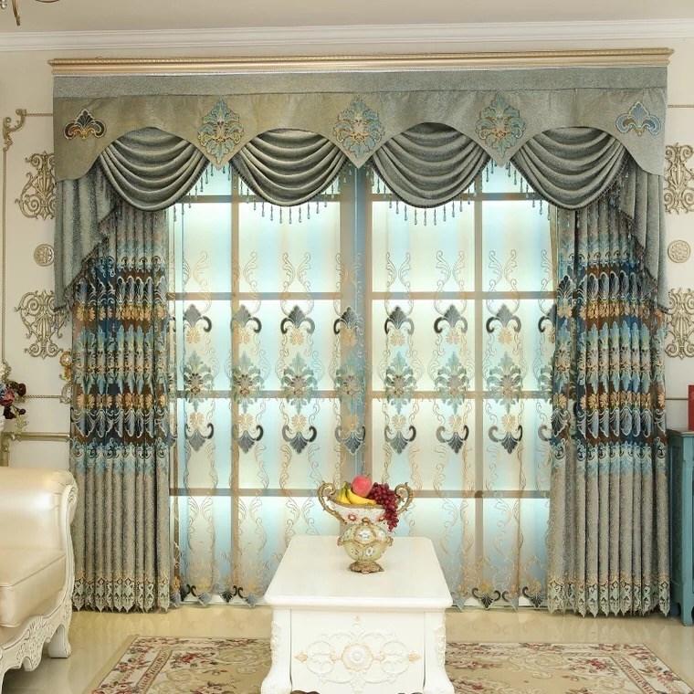 家庭窗帘店铺/新桥上门安装百叶帘服务/轩雅窗帘