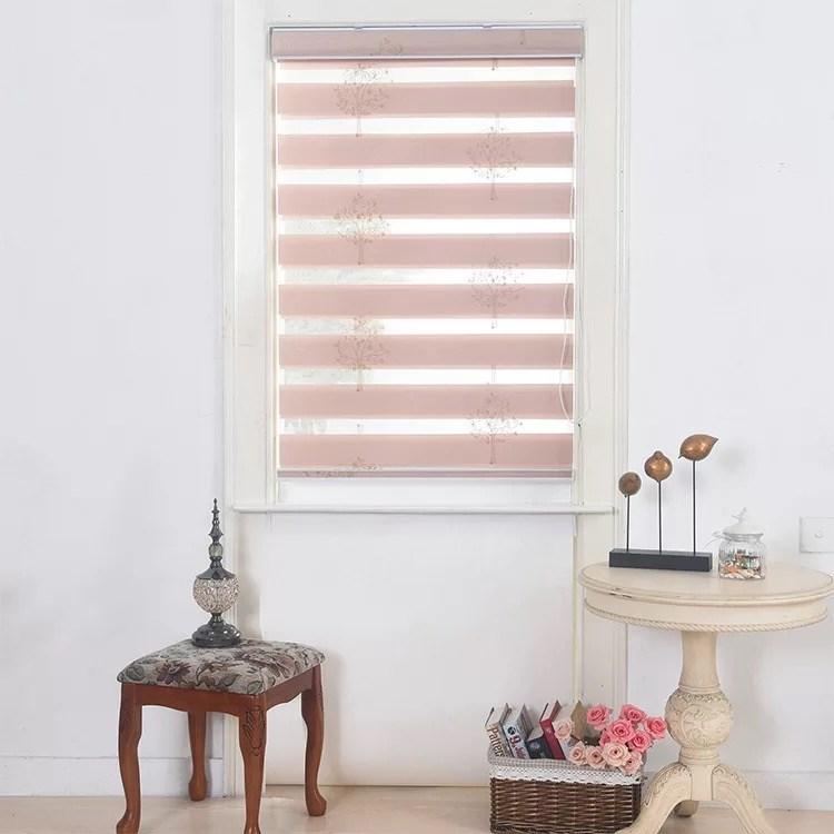 我们推荐宝安柔纱帘店铺厂家直销 高品质沙井专业家庭窗帘设计安装物有所值