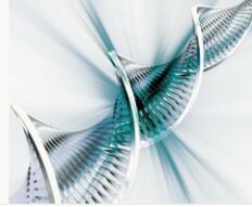 上海全基因合成公司_95供求网