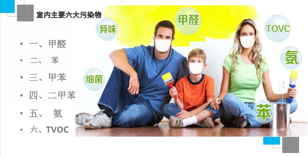 最流行新风系统体验_专业其他空气净化装置-北京锐利科创净化科技发展有限公司