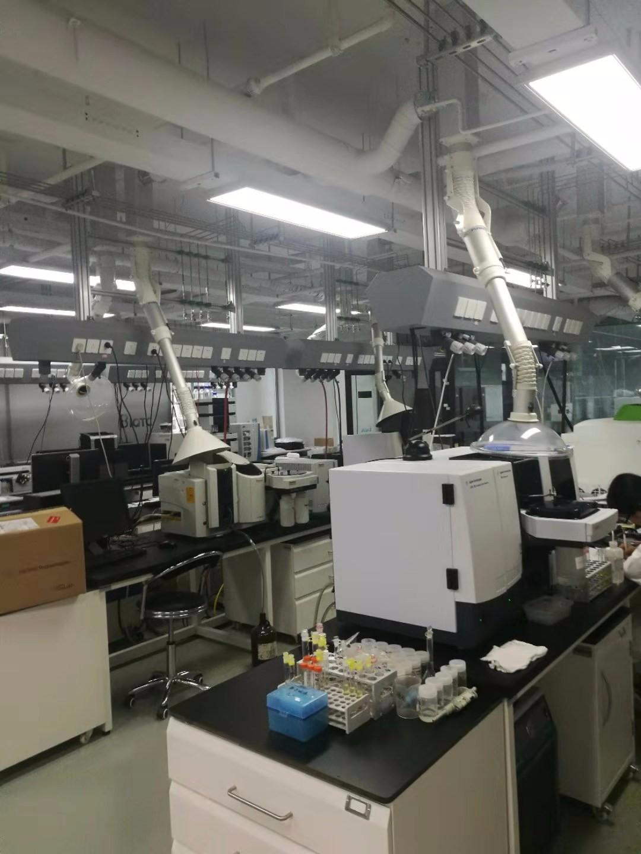 洁净实验室企业_叁叁企业网