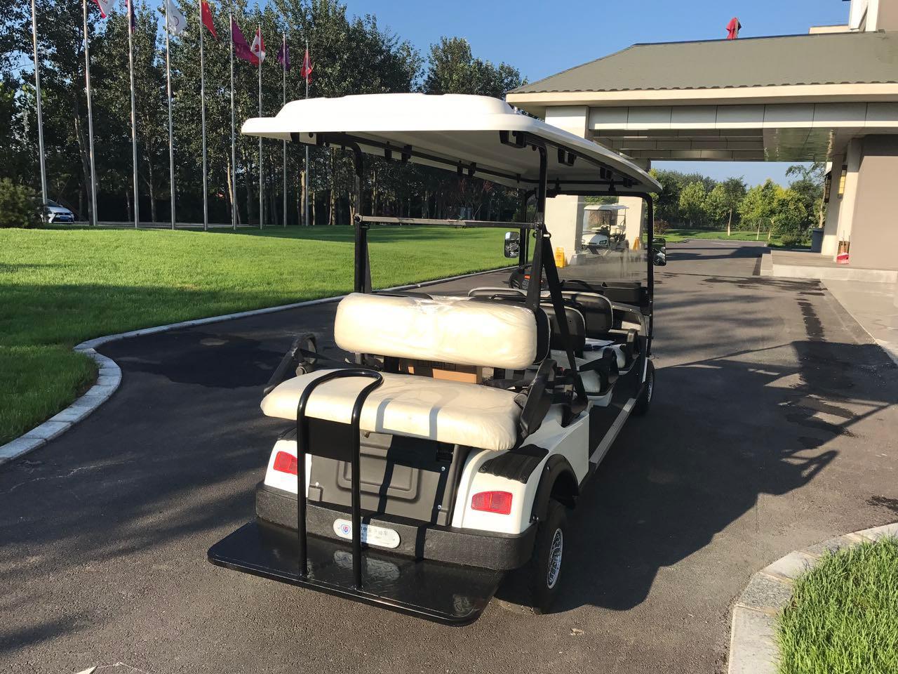 专业的高尔夫球车订购_专用其他其他专用汽车价格