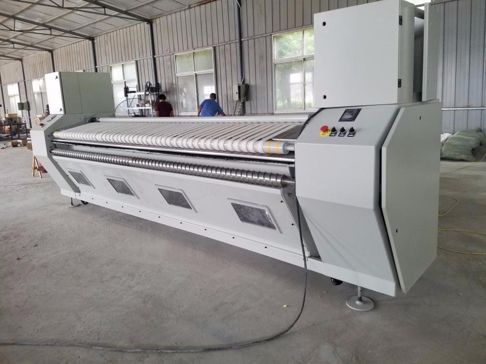 送布机-优质隔离式洗脱机-泰州锦衣卫机械制造有限公司
