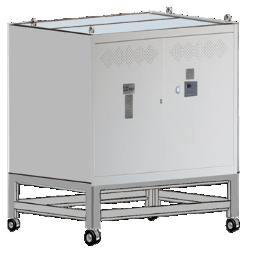 西安低氮锅炉补助政策_叁叁企业网