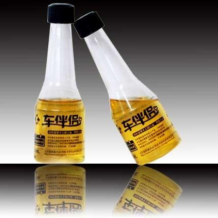 中石油汽油清净剂加盟代理 专业的柴油抗磨剂生产厂家 北京朝阳高科应用技术研究所有限公司