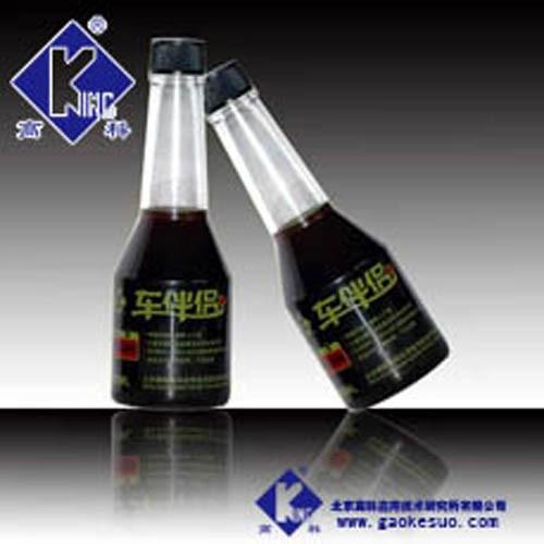 品牌油专用柴油清净剂供应厂家 乙醇汽油用的汽油清净剂 北京朝阳高科应用技术研究所有限公司