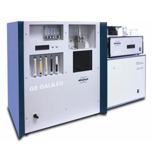 美国力可氧氮氢分析仪怎么样_铝业网