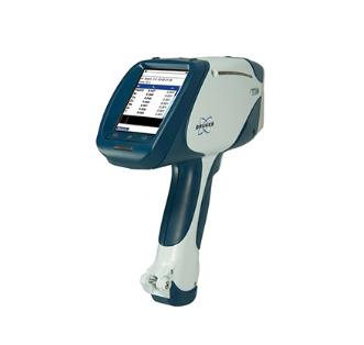 氧氮氢分析仪用耗材_上海颐观光电科技有限公司