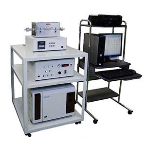 扩散氢分析仪维修_企领网