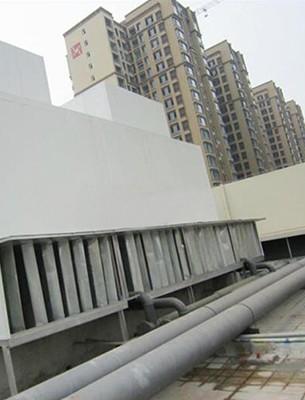 高品质曲靖纯水生产设备_纯水处理设备厂家相关-云南绿萌环保科技有限公司