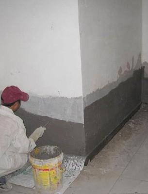 提供卫生间防水价格_卫生间防水工程相关-安宁役江防水工程有限公司