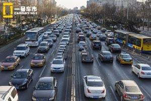 汽车金融数据/江苏二手车/北京一号车市科技有限公司