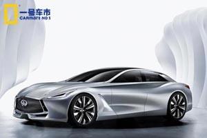 赶集网二手车-2050汽车保养数据-北京一号车市科技有限公司