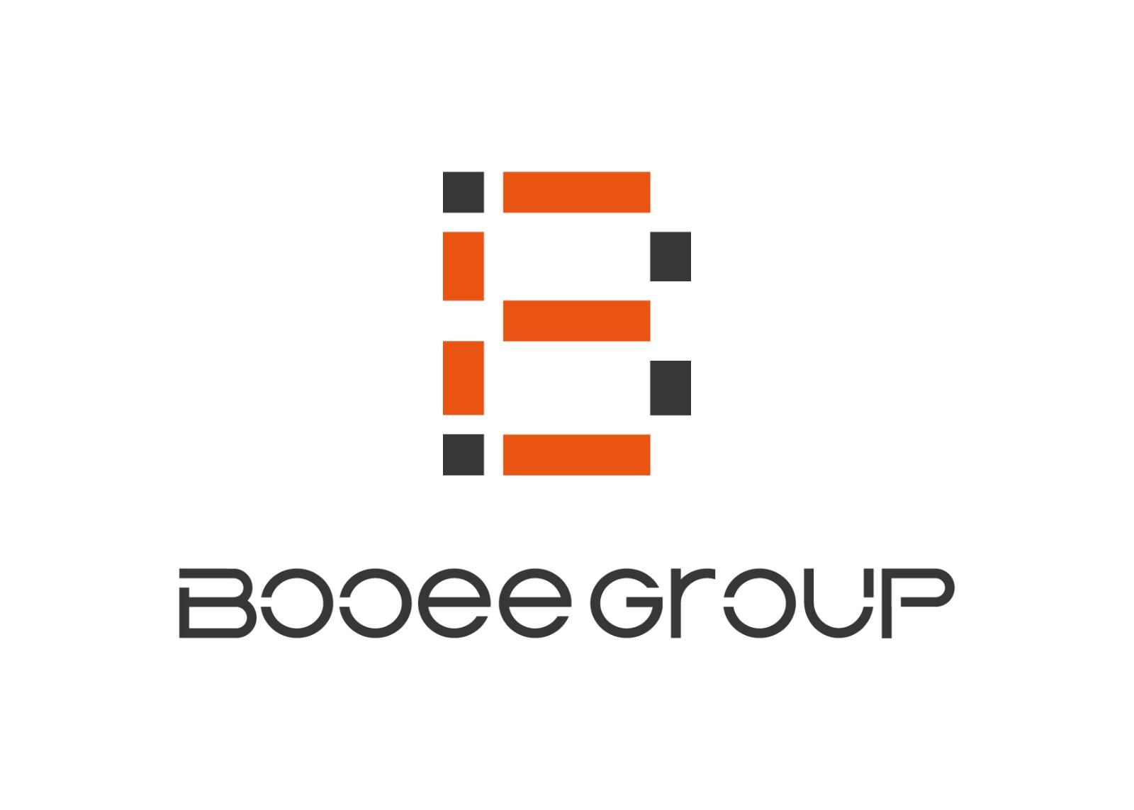品牌创建服务_上海形象策划社会化营销-科技公司LDYOz5b