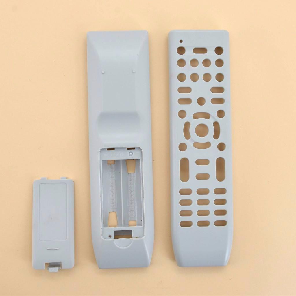 高精度3D打印_河南模型加工制作_郑州峻宸三维打印科技有限公司