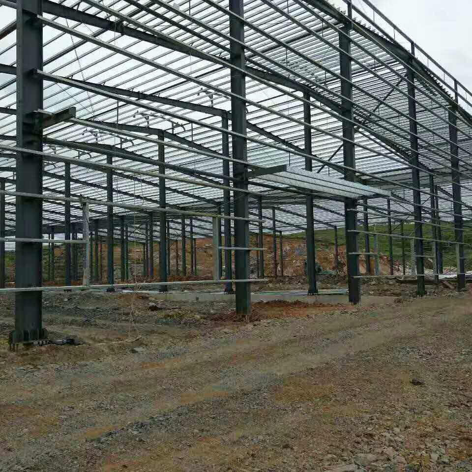 我们推荐钢结构建筑工程_耐腐蚀结构钢相关