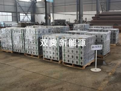 综合管廊厂家_钢结构设计_霸州市双奥新能源材料有限公司