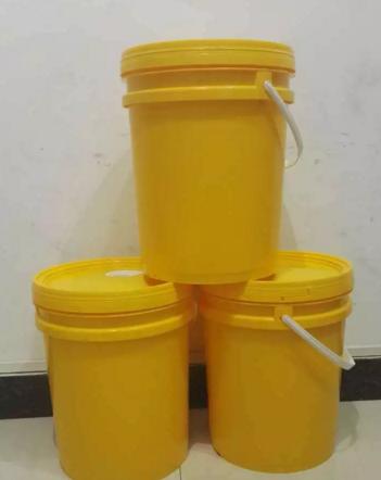 广东东莞乳化油-传动油贩卖厂家-东莞市润飞主动化光滑油无限公司