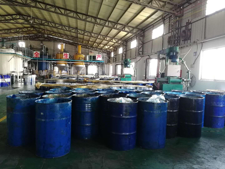 正宗东莞磨削液直销物有所值 其他未分类东莞润滑脂厂家直销专业定制