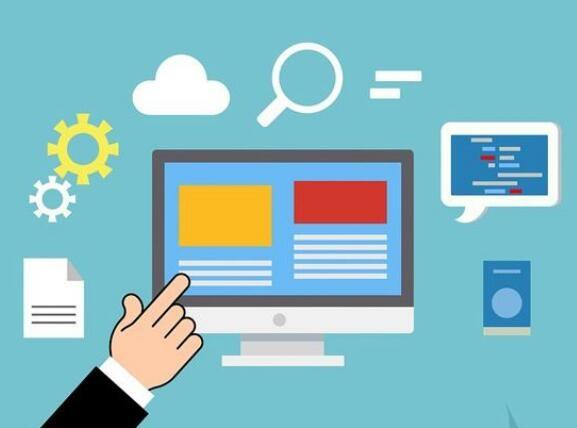 怎么优化关键字排名_SEO行业专用软件优化-广州速联信息技术有限公司