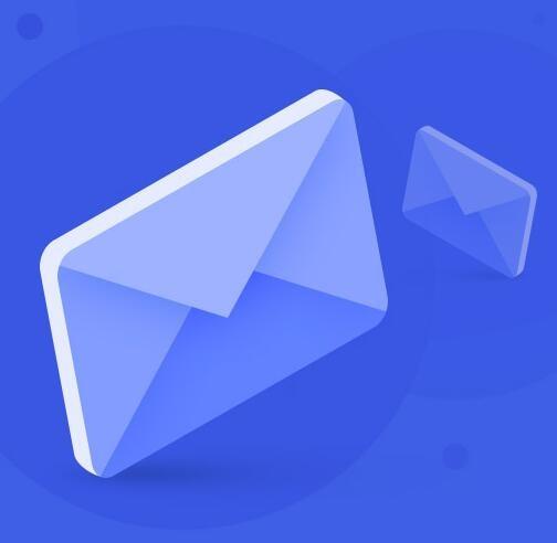 群发邮件营销_操作简单其他工具软件-广州速联信息技术有限公司