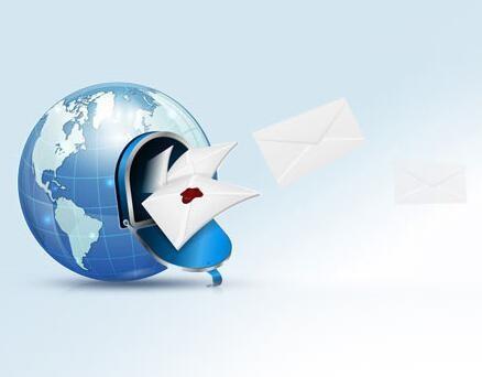 好的短信营销平台_正规短信营销相关-广州速联信息技术有限公司