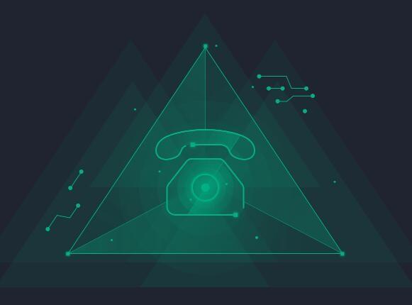 公司电话系统申请_声讯系统软件-广州速联信息技术有限公司