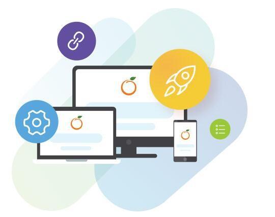 企业网站多少钱_中山软件开发多少钱-广州速联信息技术秒速时时彩