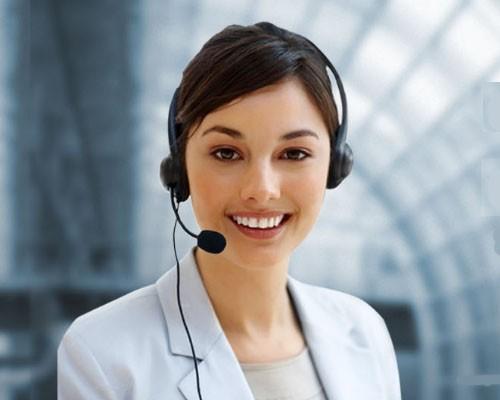 广州电话营销机器人_广州声讯系统-广州速联信息技术有限公司