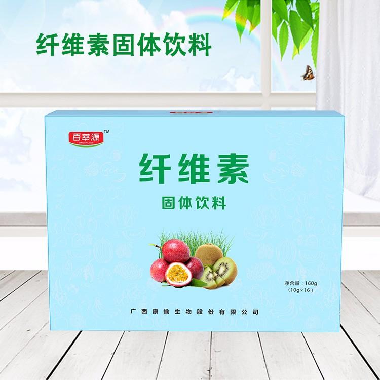谁知道丽假乐压片糖果公司_临沂网上批发城