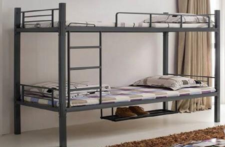 我们推荐学生双层床价格_双层床采购相关-上海诗烨企业发展有限公司