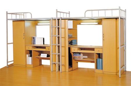 上海公寓床型号_学生医护辅助设备-上海诗烨企业发展有限公司