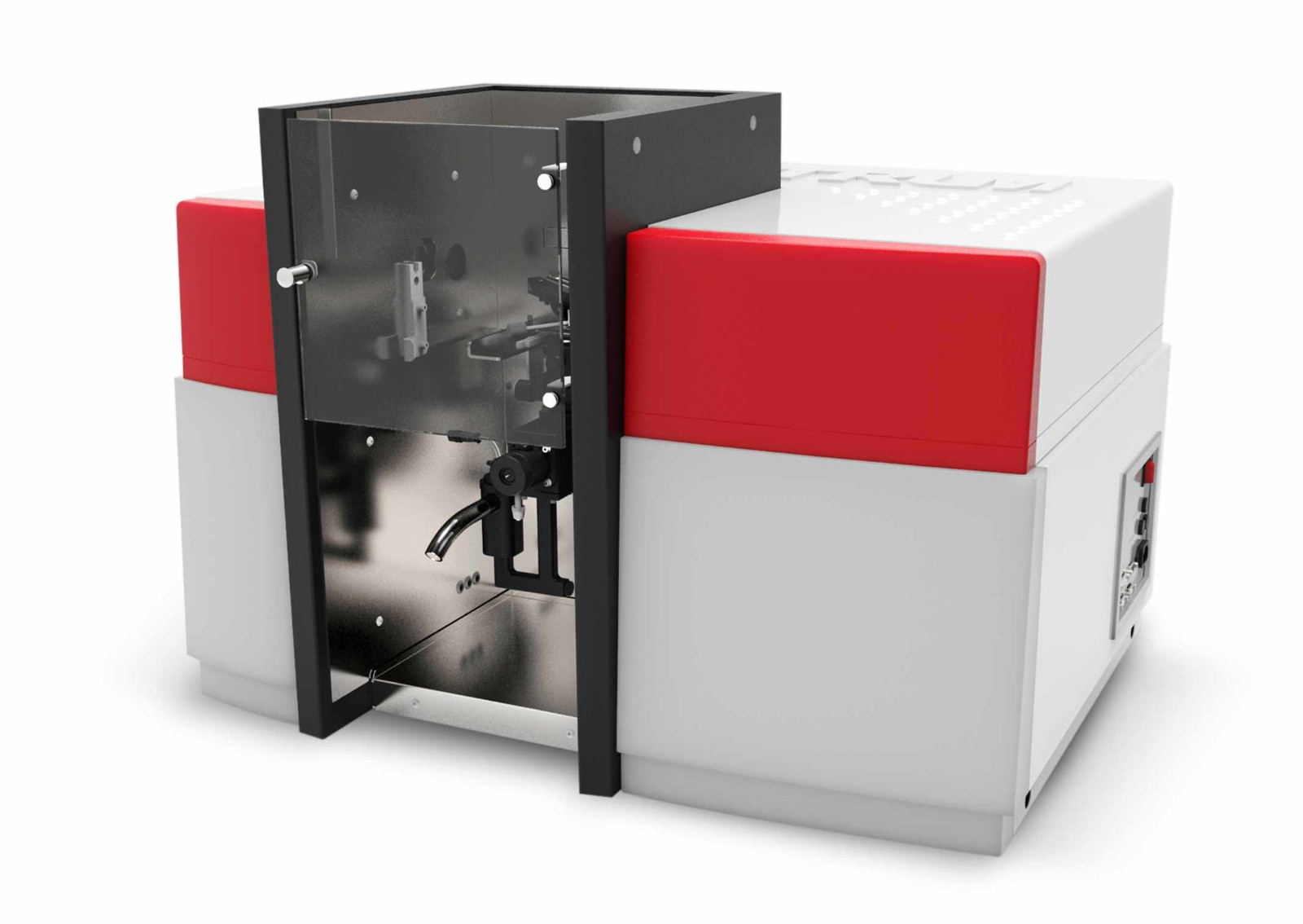 石墨炉原子_石墨炉光谱仪、光度计吸收-上海光谱仪器有限公司