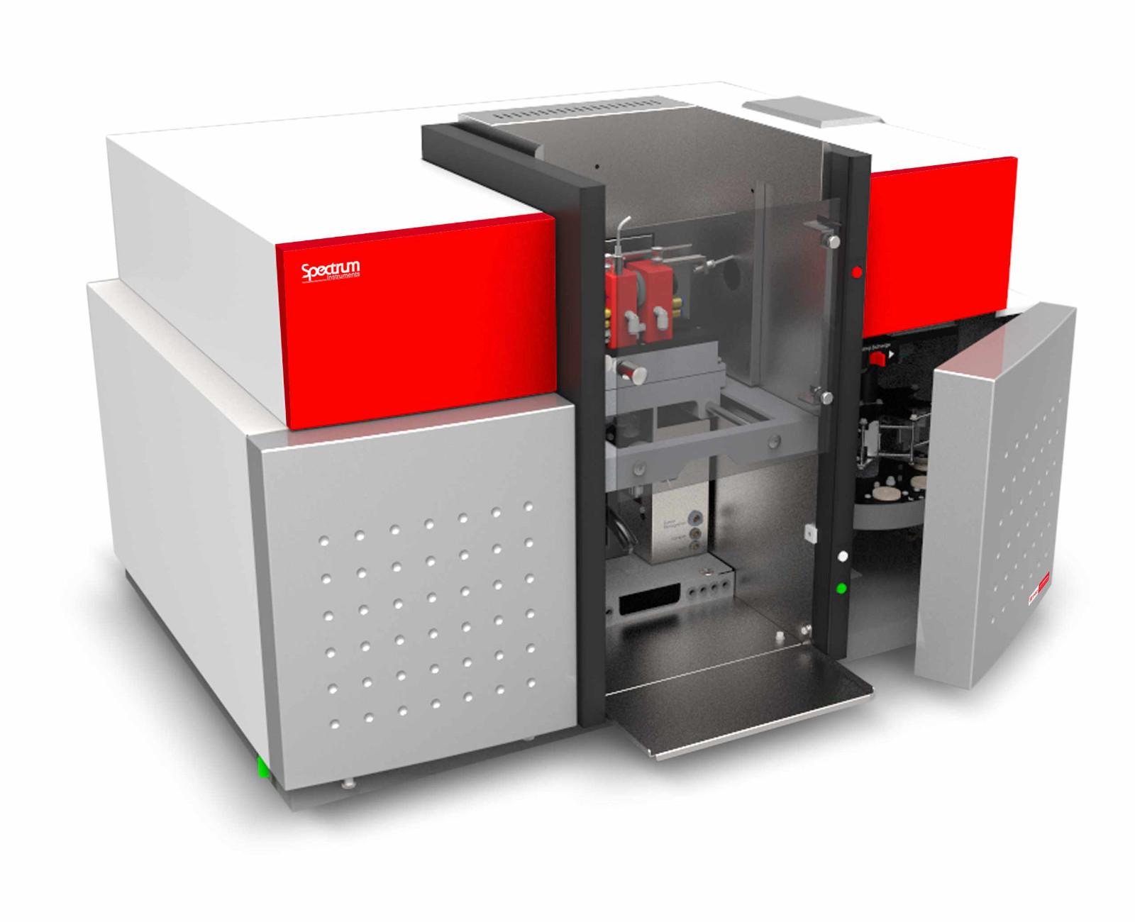 原吸光谱分析仪_原子吸收光谱仪、光度计-上海光谱仪器有限公司