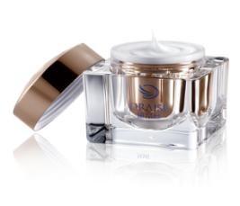 罗丽芬黛昂丝产品-嘉文丽公司-嘉文丽(福建)化妆品有限公司