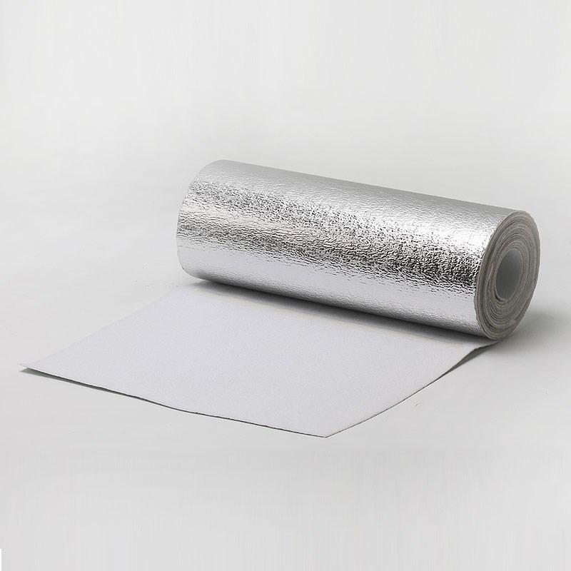 进口铝膜珍珠棉生产厂家_16898网